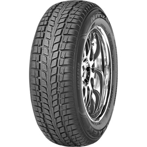 Anvelope All Seasons NEXEN NPriz 4S 195/55 R15 85 H
