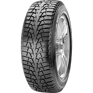 Anvelope Iarna MAXXIS NS3 255/60 R18 112 T XL