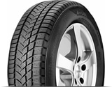 Anvelope Iarna SUNNY NW-211 205/55 R16 91 H