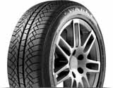 Anvelope Iarna SUNNY NW-611 155/80 R13 79 T