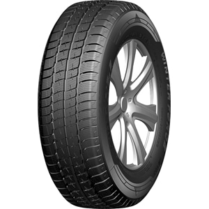 Anvelope Iarna SUNNY NW103 195/70 R15C 104/102 R