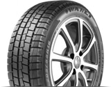 Anvelope Iarna SUNNY NW312 225/45 R18 95 S XL