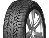 Anvelope Iarna SUNNY NW631 225/45 R18 95 H XL