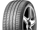 Anvelope Vara NEXEN N Fera Sport SUV 275/55 R17 109 V
