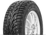 Anvelope Iarna TOYO Observe G3 Ice 255/55 R20 110 T XL