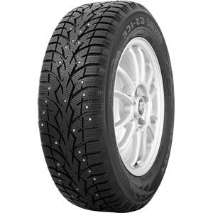 Anvelope Iarna TOYO Observe G3 Ice 275/40 R20 106 T XL