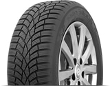 Anvelope Iarna TOYO Observe S944 195/55 R15 89 H XL