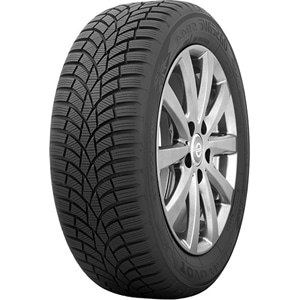 Anvelope Iarna TOYO Observe S944 215/70 R16 104 H XL