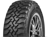 Anvelope Vara CORDIANT Off-Road OS 501 215/65 R16 102 Q XL