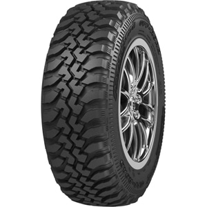 Anvelope Vara CORDIANT Off-Road OS 501 245/70 R16 111 Q XL