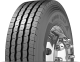 Anvelope Camioane Directie GOODYEAR Omnitrac S 315/80 R22.5 156/150 K