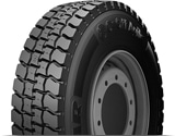Anvelope Camioane Tractiune TIGAR On-Off Agile D 315/80 R22.5 156 K