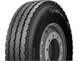 Anvelope Camioane Directie RIKEN On Off Ready S 315/80 R22.5 156/150 L