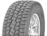Anvelope All Seasons TOYO Open Country A-T 215/75 R15 100 T