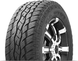 Anvelope All Seasons TOYO Open Country A-T Plus 215/80 R15 102 T
