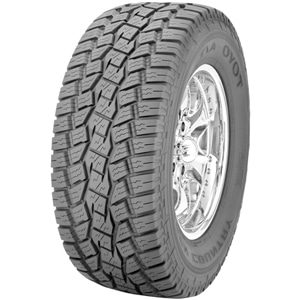 Anvelope All Seasons TOYO Open Country A-T 265/70 R15 110 S