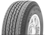 Anvelope All Seasons TOYO Open Country H-T 245/60 R18 104 H