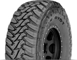 Anvelope All Seasons TOYO Open Country M-T 235/85 R16 120/116 P