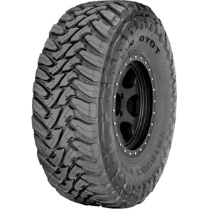 Anvelope All Seasons TOYO Open Country M-T 255/85 R16 119 P