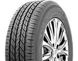 Anvelope Vara TOYO Open Country U-T 225/60 R18 100 H