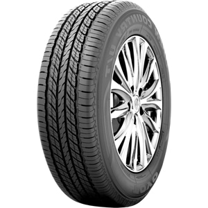 Anvelope Vara TOYO Open Country U-T 265/60 R18 110 H