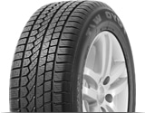 Anvelope Iarna TOYO Open Country W-T 255/60 R17 106 H