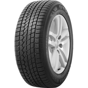 Anvelope Iarna TOYO Open Country W-T 255/60 R18 112 H XL