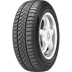 Anvelope All Seasons HANKOOK Optimo 4S 185/65 R15 88 T