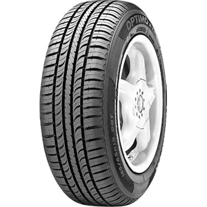 Anvelope Vara HANKOOK Optimo K715 165/80 R13 87 R XL
