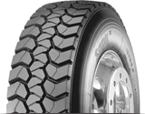 Anvelope Camioane Tractiune SAVA Orjak MS 315/80 R22.5 156/150 K