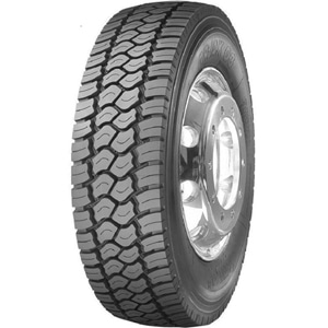 Anvelope Camioane Tractiune SAVA Orjak O3 -a 285/70 R19.5 146/140 L