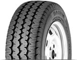 Anvelope Vara BARUM OR 56 195/70 R15 97 T Reinforced
