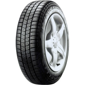 Anvelope All Seasons PIRELLI P2500 EURO 185/65 R15 88 T