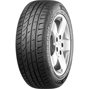 Anvelope Vara SAETTA Performance 195/45 R16 84 V XL