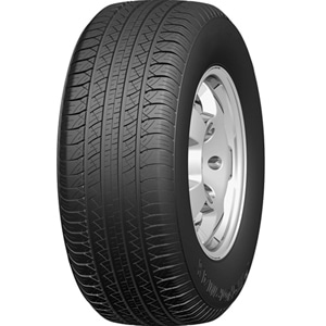 Anvelope Vara WINDFORCE Performax 235/55 R18 104 H XL
