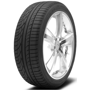 Anvelope Vara MICHELIN Pilot Primacy BMW 275/35 R20 98 Y