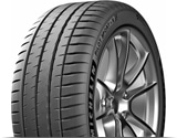 Anvelope Vara MICHELIN Pilot Sport 4 S MO1 295/35 R20 105 Y XL