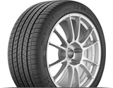 Anvelope All Seasons MICHELIN Pilot SPORT A-S 3 N0 275/50 R19 112 V XL