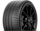 Anvelope Vara MICHELIN Pilot Sport Cup 2 Connect 235/40 R18 95 Y XL
