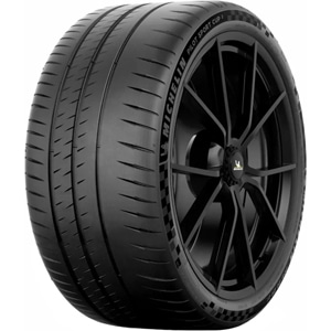 Anvelope Vara MICHELIN Pilot Sport Cup 2 MO 275/35 R19 100 Y XL