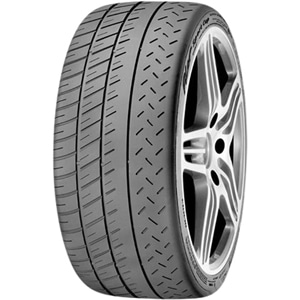 Anvelope Vara MICHELIN Pilot Sport Cup Plus BMW 245/35 R19 93 Y XL