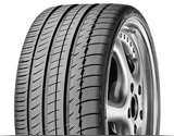 Anvelope Vara MICHELIN Pilot Sport PS2 BMW 255/40 R19 96 Y