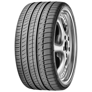 Anvelope Vara MICHELIN Pilot Sport PS2 BMW 285/35 R19 99 Y