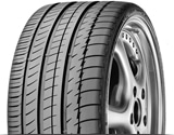Anvelope Vara MICHELIN Pilot Sport PS2 255/40 R19 96 Y