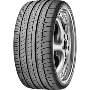 Anvelope Vara MICHELIN Pilot Sport PS2 N2 235/35 R19 87 Y