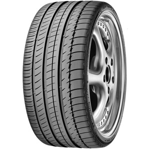 Anvelope Vara MICHELIN Pilot Sport PS2 235/40 R17 90 Y