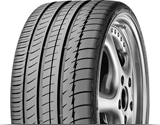 Anvelope Vara MICHELIN Pilot Sport PS2 R01 265/30 R20 94 Y XL