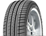 Anvelope Vara MICHELIN Pilot Sport PS3 205/45 R16 87 W XL