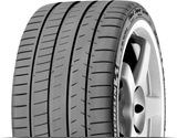 Anvelope Vara MICHELIN Pilot Super Sport MO 265/40 R18 101 Y XL