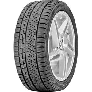 Anvelope Iarna TRIANGLE PL02 245/40 R20 99 V XL